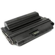 ML3050 Toner Impresora Samsung ML3050 Compatible