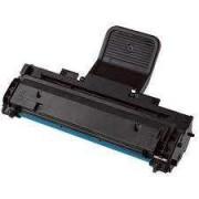 ML1645 Toner Impresora Samsung ML1645 Compatible