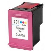 Cartucho HP 901XL Tinta Compatible HP901