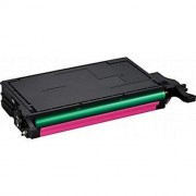 CLP670 Toner Impresora Samsung CLP670 M Compatible