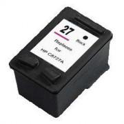 Cartucho HP 27 Compatible