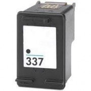 Cartucho HP 337 Tinta Compatible HP337