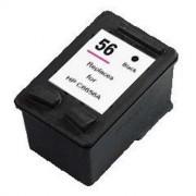 Cartucho HP 56 Tinta Compatible HP56