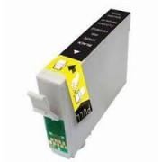 Cartucho Epson T1291 Compatible
