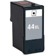 Cartucho Lexmark 43E Compatible