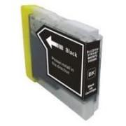 DCP-845CW    Cartucho Impresora Brother DCP-845CW BK compatible
