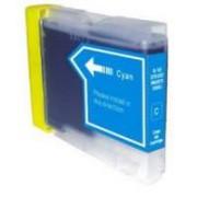 DCP-845CW    Cartucho Impresora Brother DCP-845CW C compatible