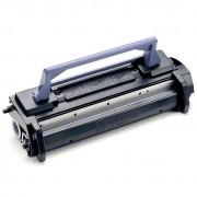 EPL5700TX  Toner Impresora Epson EPL5700TX Negro Compatible