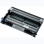 2820 Tambor Impresora Brother FAX 2820 compatible