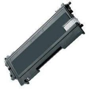 2820 Toner Impresora Brother FAX 2820 compatible