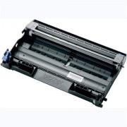 2920 Tambor Impresora Brother FAX 2920 compatible