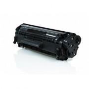 Toner Canon CRG703 compatible CRG 703