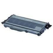 HL2140 Toner Impresora Brother HL 2140 compatible