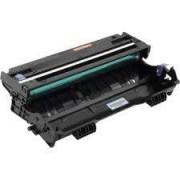 HL 5050L Tambor Impresora Brother HL 5050LT compatible