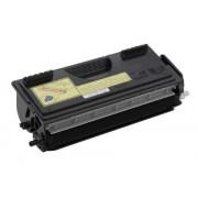 HL 5050L Toner Impresora Brother HL 5050LT compatible