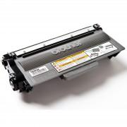 HL 5450DNT Toner Impresora Brother HL 5450DNT compatible