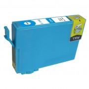 WF-3520DWF  Cartucho Impresora Epson WorkForce WF3520DWF Cyan Compatible