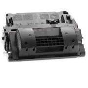Toner HP CE390A Compatible