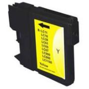 MFC 297C   Cartucho Impresora Brother MFC 297C  Y compatible