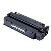 Toner HP Q2613X / 13X Compatible
