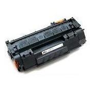 Toner HP Q5949X Compatible alternativo al toner Nº 49X