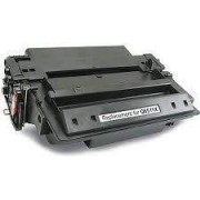 Toner HP Q6511X / 11X Compatible