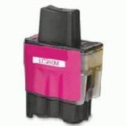 MFC 3240C  Cartucho Impresora Brother MFC 3240C M compatible