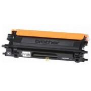 MFC 9440CN  Toner Impresora Brother MFC 9440CN BK compatible