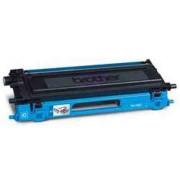 MFC 9440CN Toner Impresora Brother MFC 9440CN C compatible