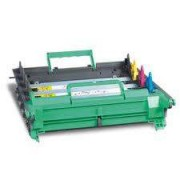 MFC 9440CN Tambor Impresora Brother MFC 9440CN Compatible