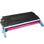 Toner HP C9723A Tinta Compatible