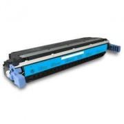 Toner HP C9731A Compatible