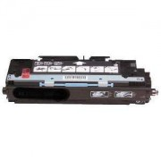 Toner HP Q2670A Tinta Compatible