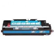 Toner HP Q2671A Tinta Compatible