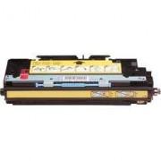Toner HP Q2672A Tinta Compatible
