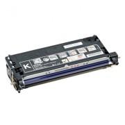 C3800 Toner Impresora Epson C3800 Aculaser Negro Compatible