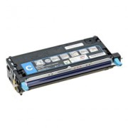 C3800 Toner Impresora Epson C3800 Aculaser Cyan Compatible
