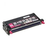 C3800 Toner Impresora Epson C3800 Aculaser Magenta Compatible