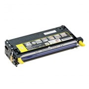 C3800  Toner Impresora Epson C3800 Aculaser Amarillo Compatible