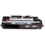 3700 Toner Impresora HP COLORLASERJET 3700 BK compatible