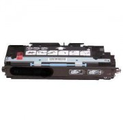3700DN Toner Impresora HP COLORLASERJET 3700DN BK compatible