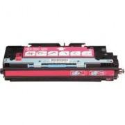 3700DN Toner Impresora HP ColorLaserjet 3700DN M compatible