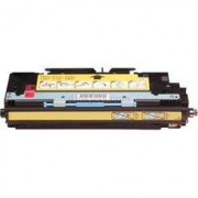 3700DTN Toner Impresora HP ColorLaserjet 3700DTN Y compatible