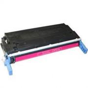 4650 Toner Impresora HP ColorLaserjet 4650 M compatible