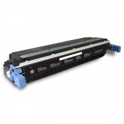 5550DTN Toner Impresora HP COLORLASERJET 5550DTN BK compatible