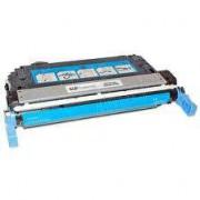 4700N Toner Impresora HP ColorLaserjet 4700N C compatible