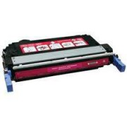 4700DTN Toner Impresora HP ColorLaserjet 4700DTN M compatible