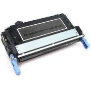 4700PH Toner Impresora HP COLORLASERJET 4700PH PLUS BK compatible