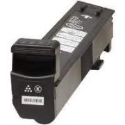 CP6030 Toner Impresora HP COLORLASERJET CP6030 BK compatible