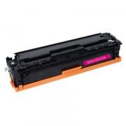 M251N Toner Impresora HP ColorLaserjet PRO 200 M251N M compatible
